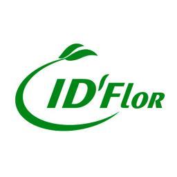 ID'Flor